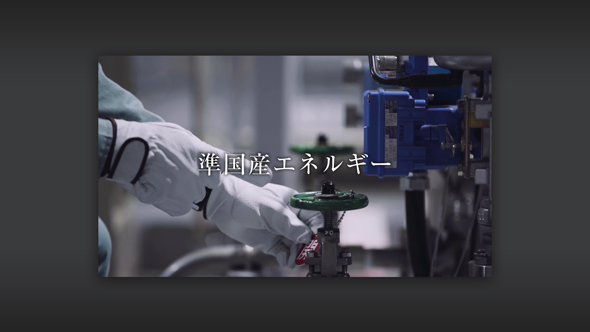 株式 燃 日本 会社 原